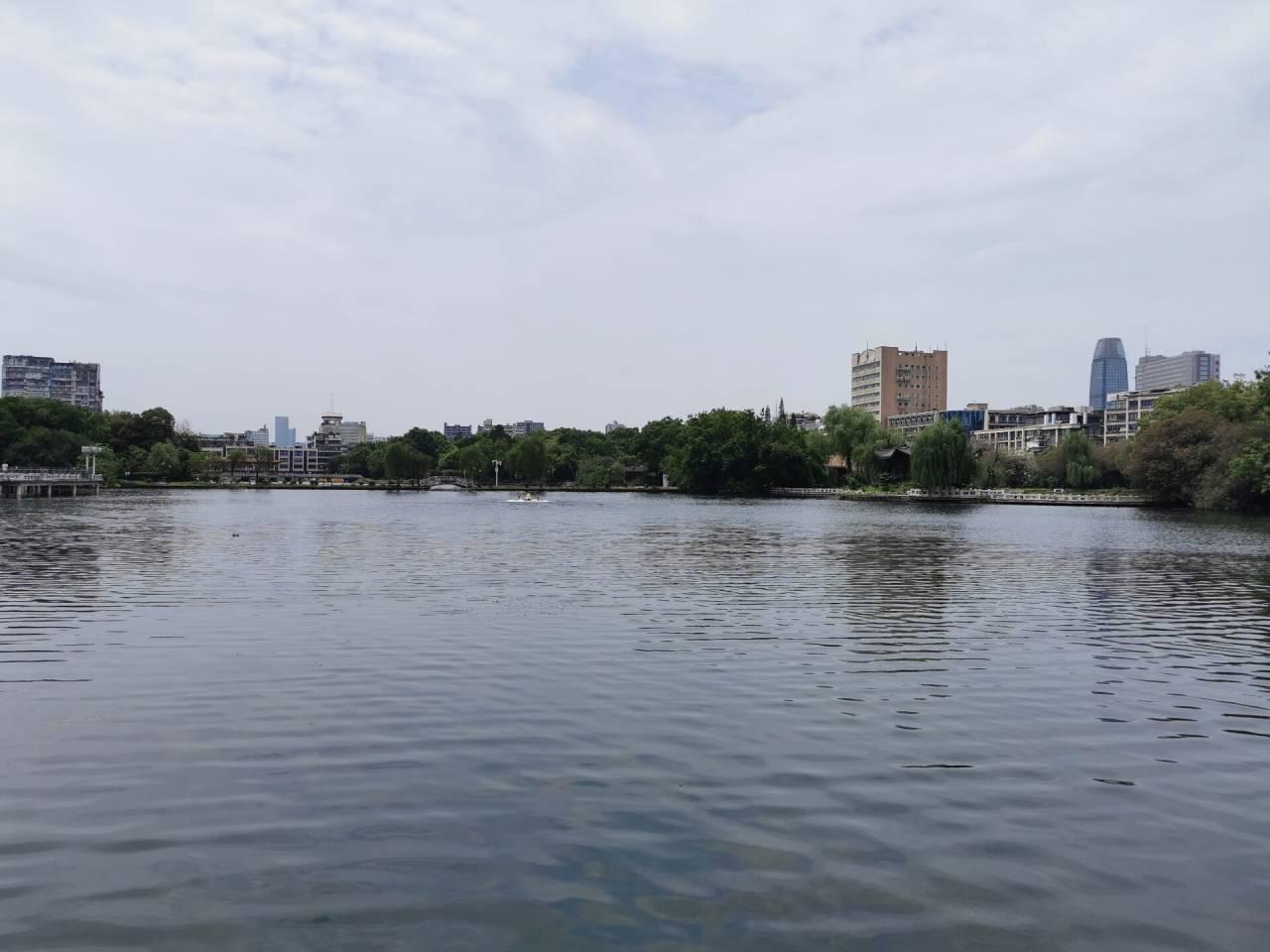 南昌之东湖13.jpg