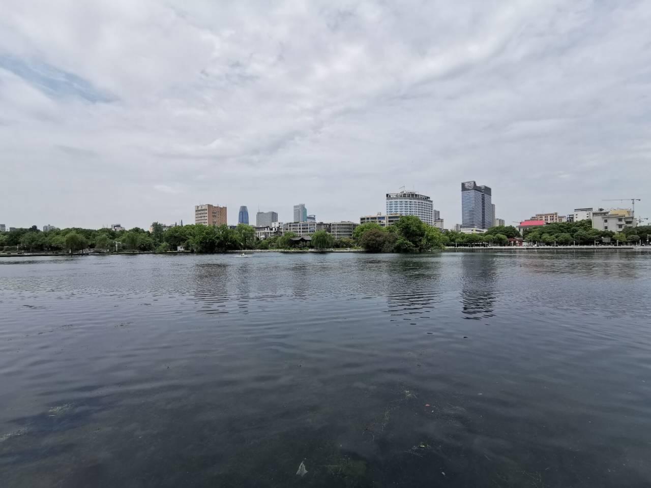 南昌之东湖14.jpg