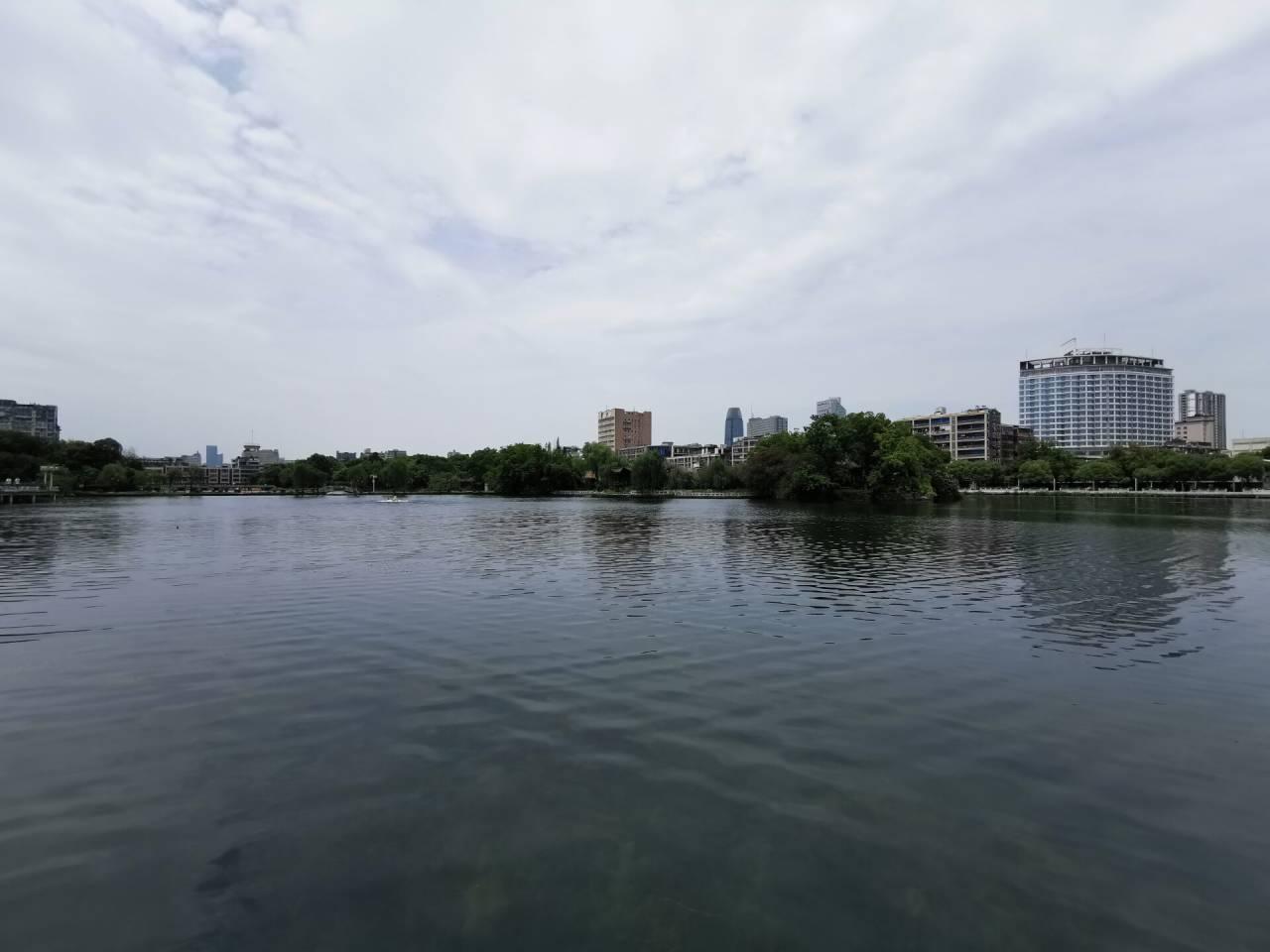 南昌之东湖15.jpg