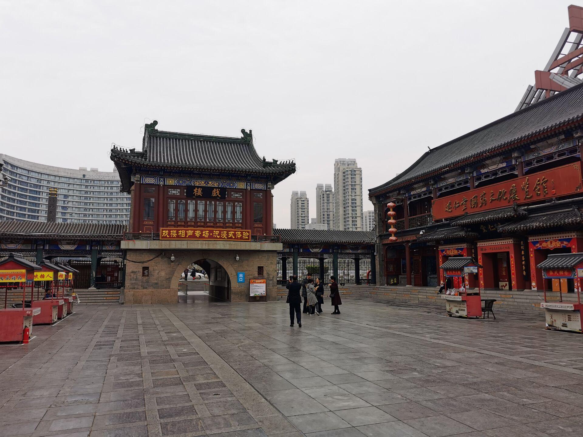 天津古文化街12.jpg
