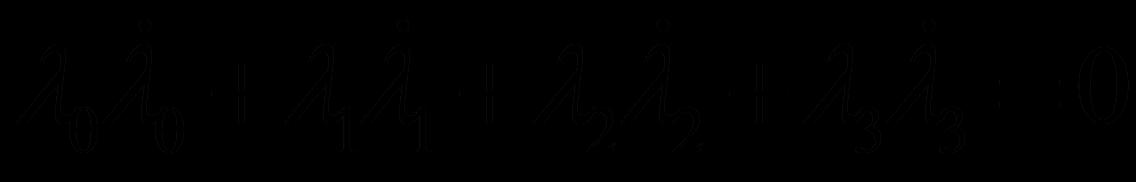 四元数26.png