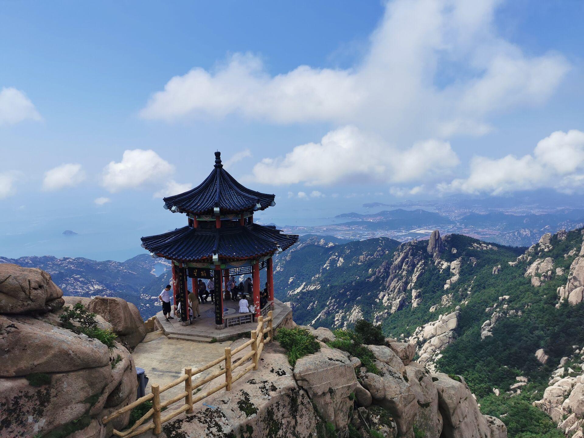 青岛崂山先天桥和摘星亭13.jpg