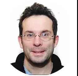 Gareth Dyke.jpg