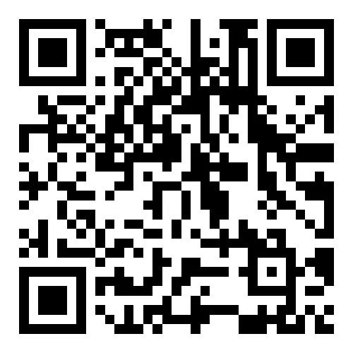 微信图片_20210917164410.jpg