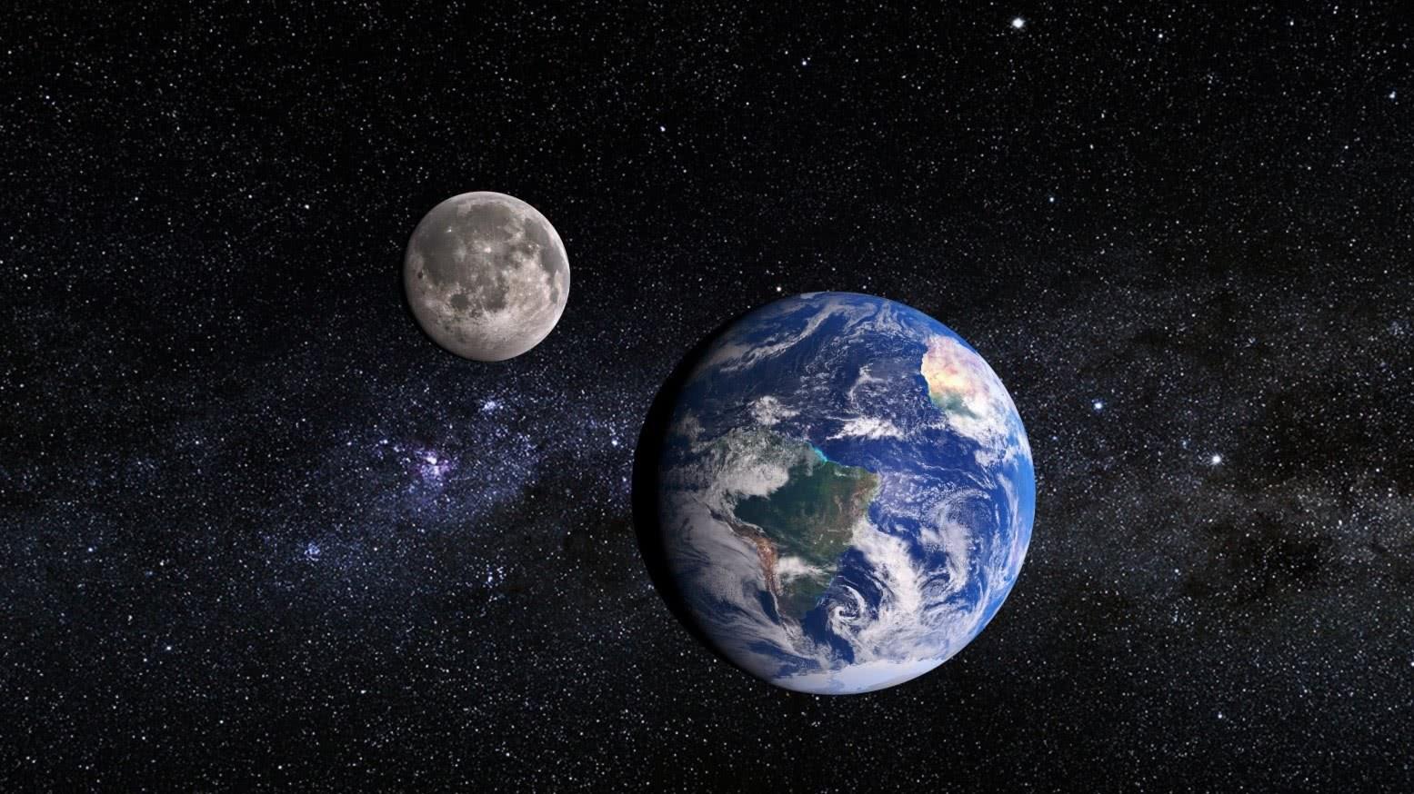 地球与月球2.jpg