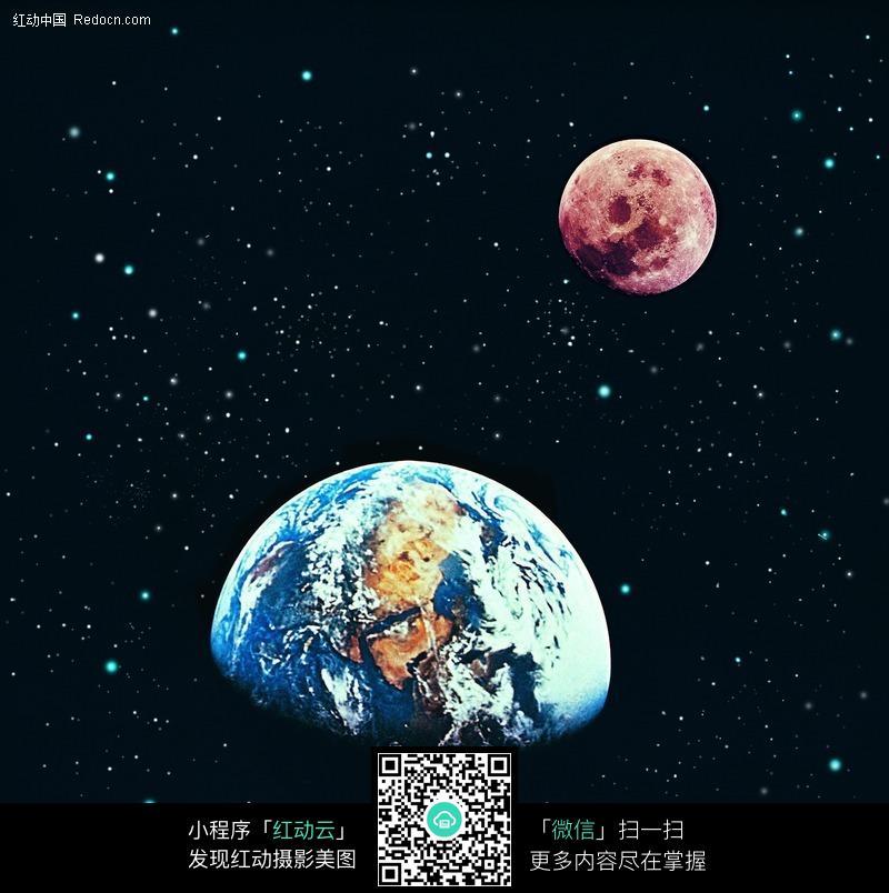地球与月球4.jpg