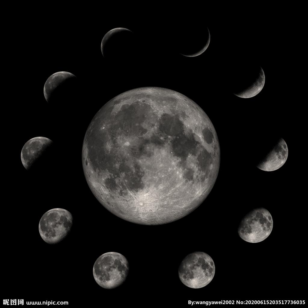 地球与月球6.jpg