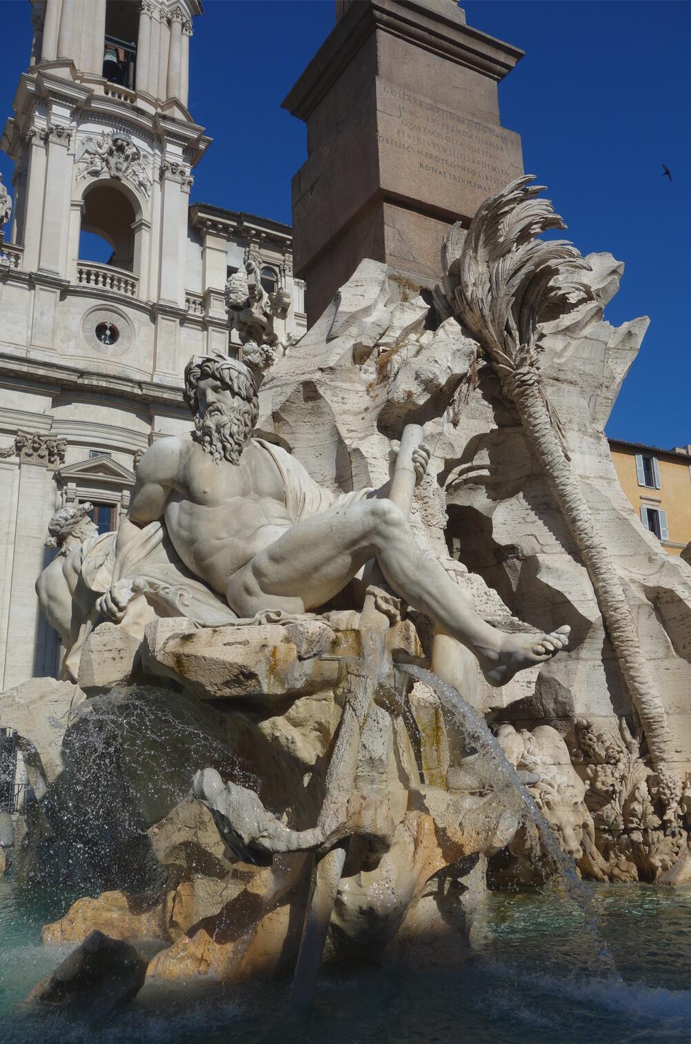 名作过眼:贝尔尼尼的喷泉雕塑11.jpg