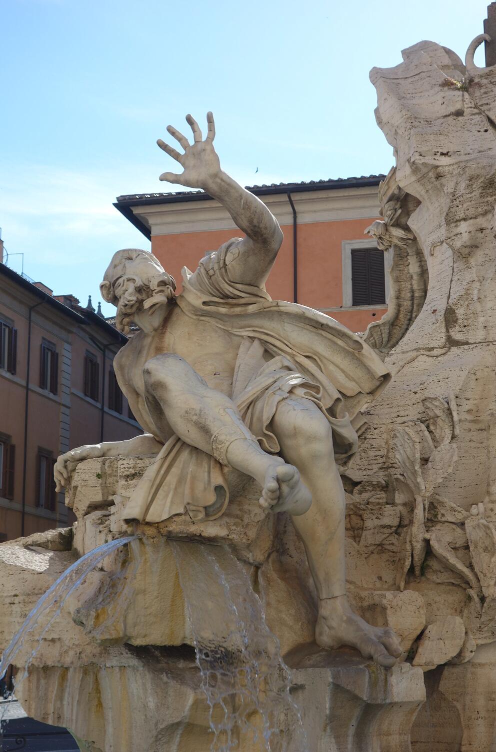 名作过眼:贝尔尼尼的喷泉雕塑12.jpg