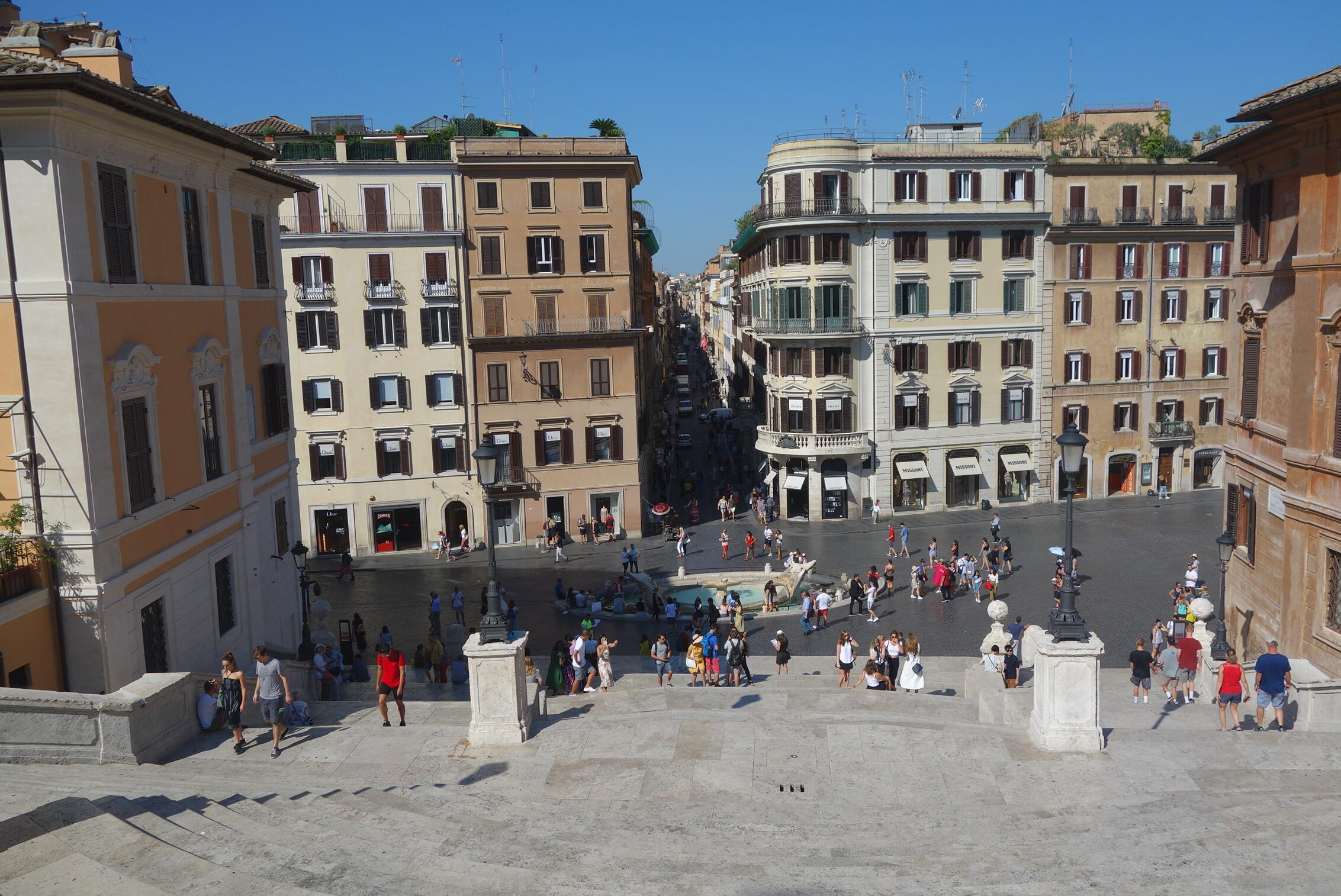 名作过眼:贝尔尼尼的喷泉雕塑21.jpg