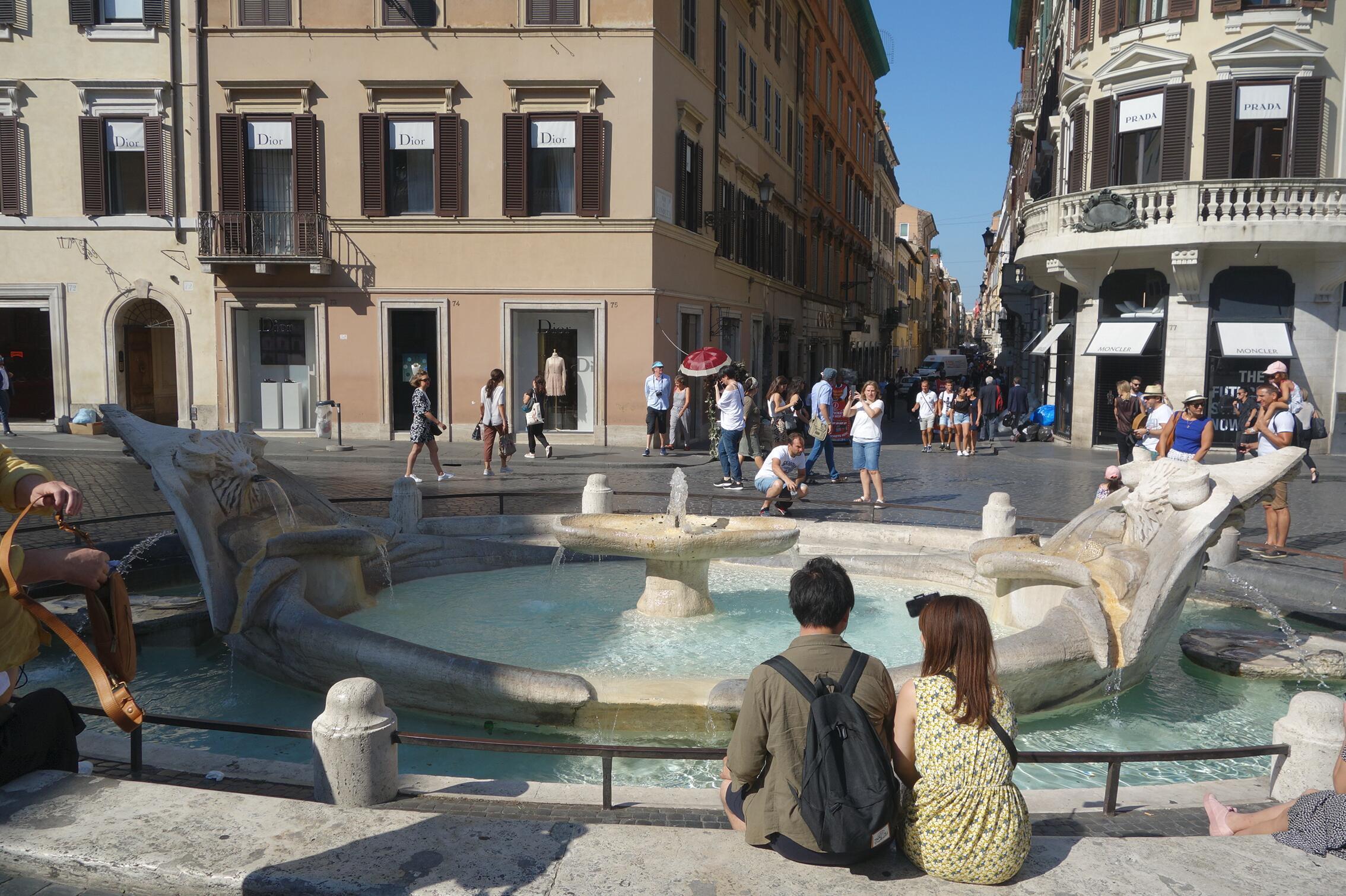 名作过眼:贝尔尼尼的喷泉雕塑22.jpg