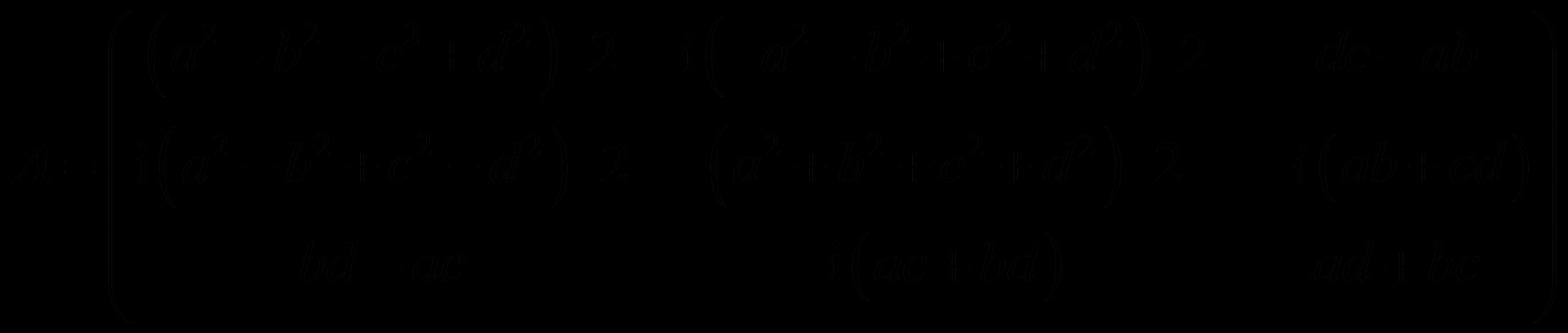 CK4.png