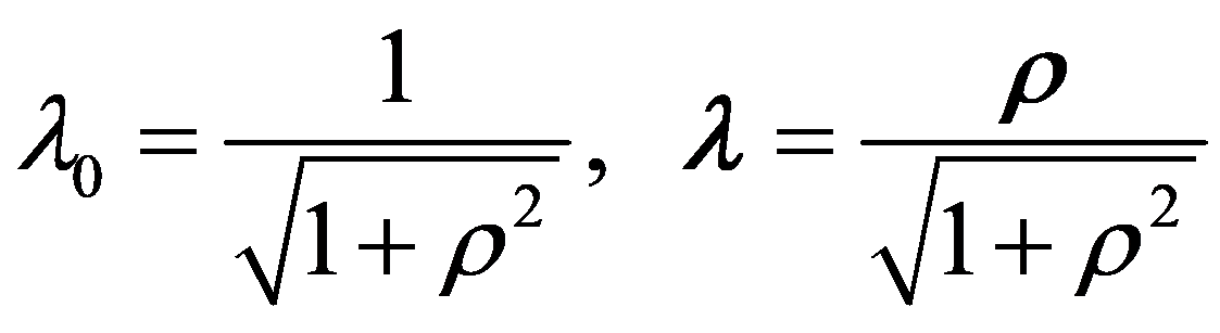 CK7.png