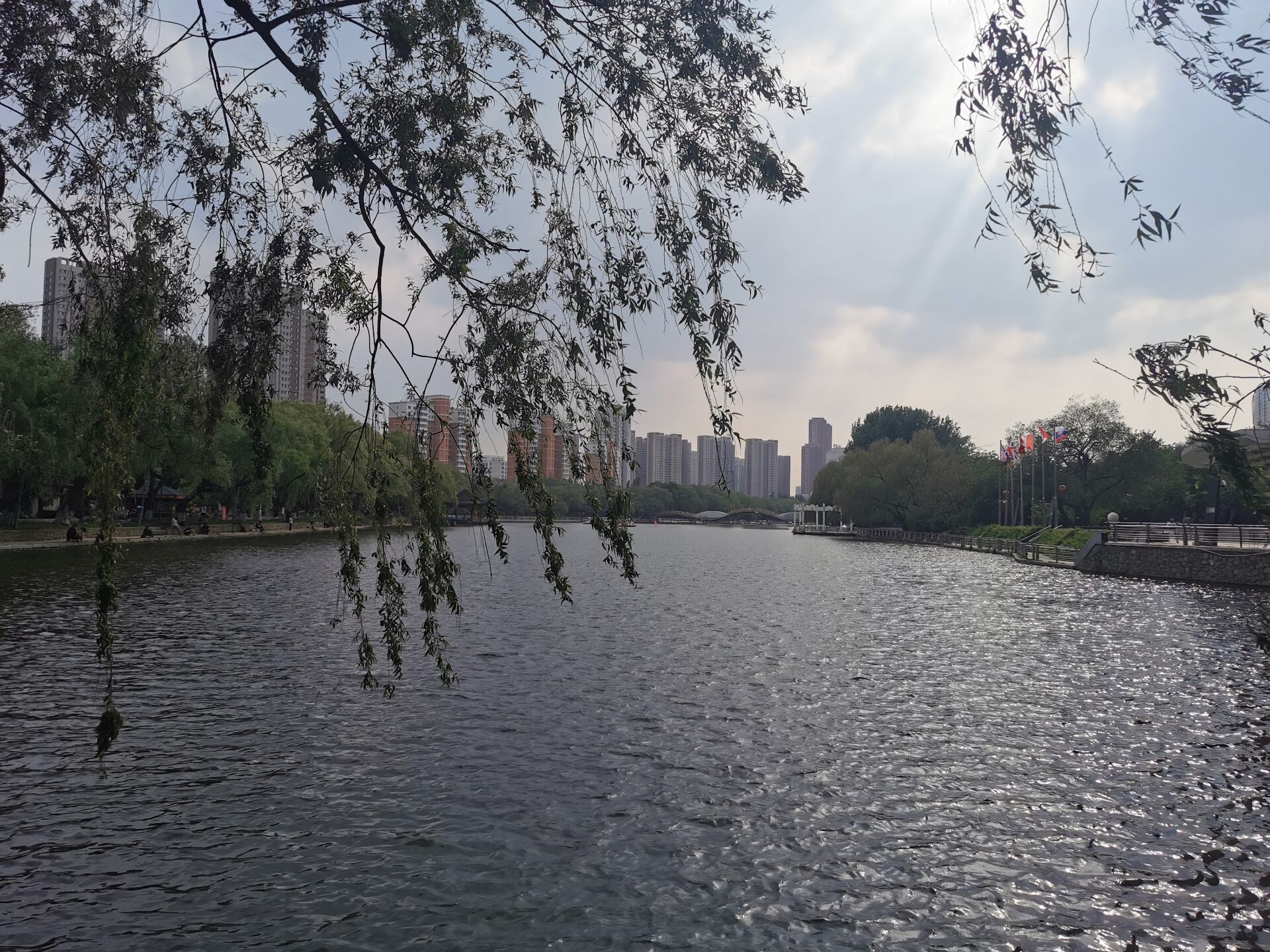 沈阳南湖公园水色01.jpg
