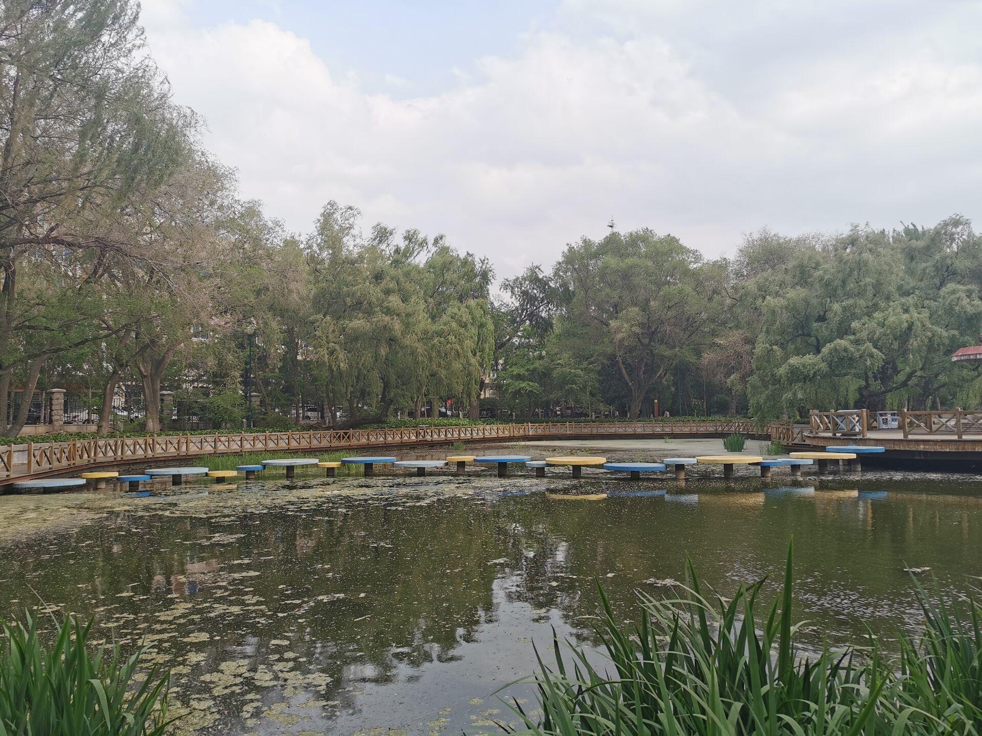 沈阳南湖公园水色02.jpg