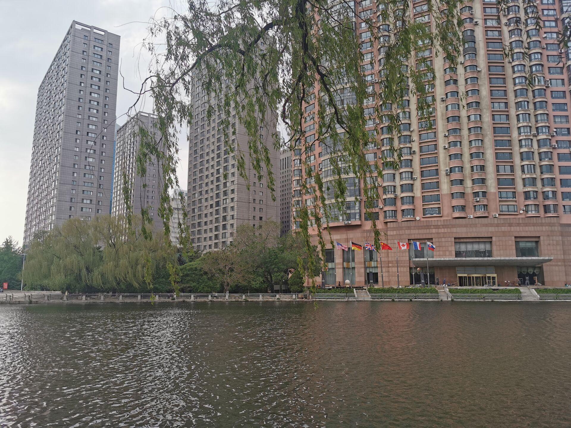 沈阳南湖公园水色05.jpg