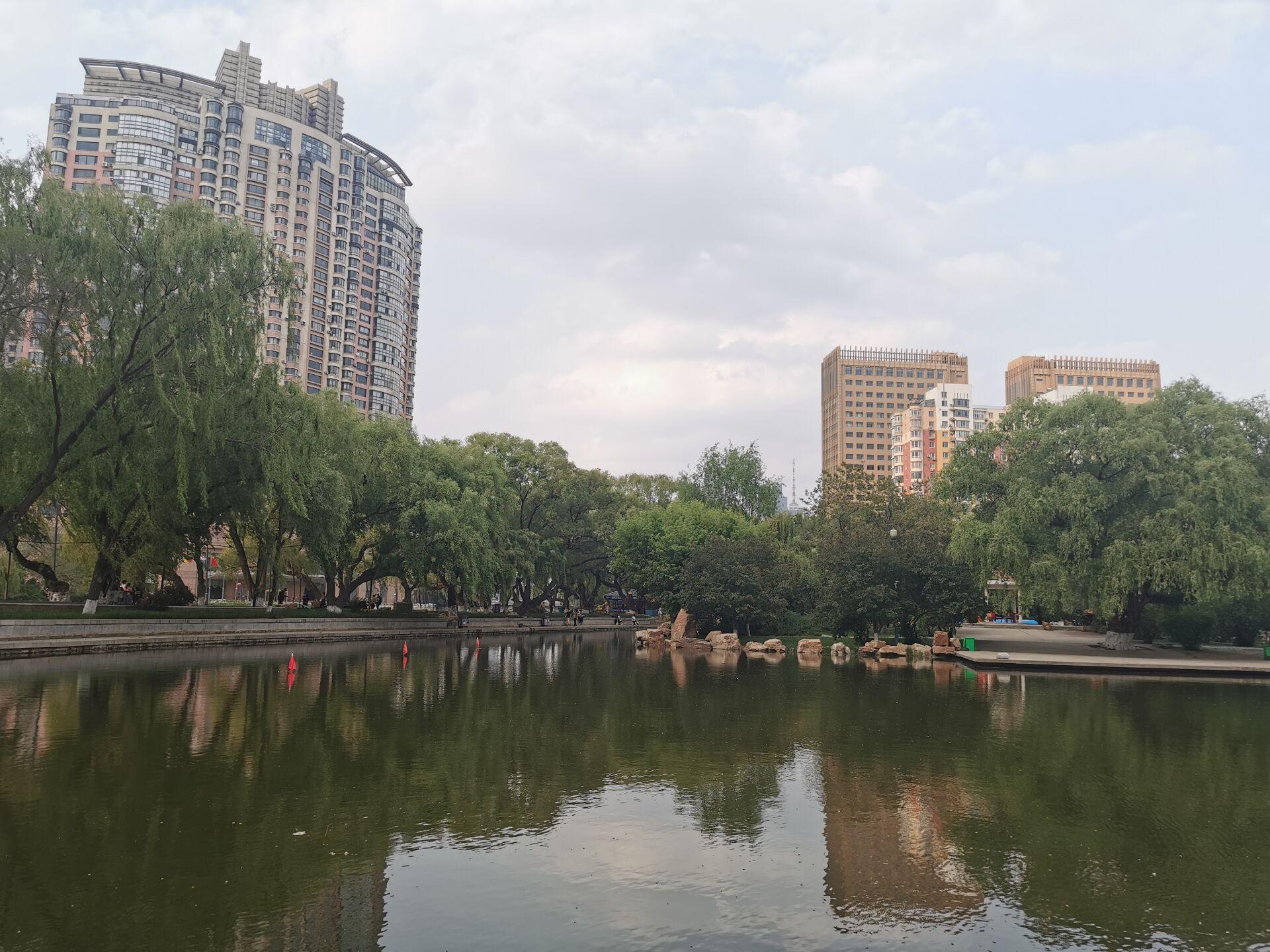 沈阳南湖公园水色07.jpg