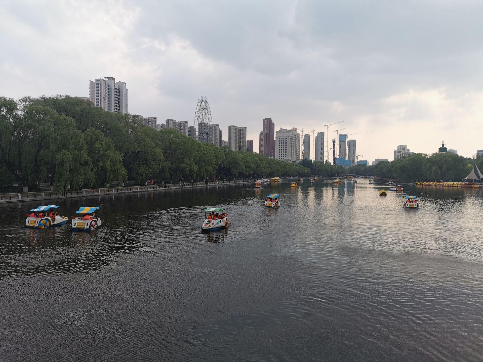 沈阳南湖公园水色13.jpg