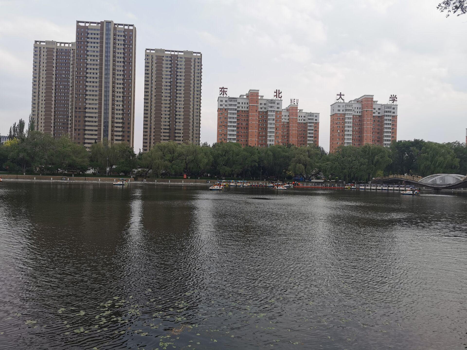 沈阳南湖公园水色15.jpg