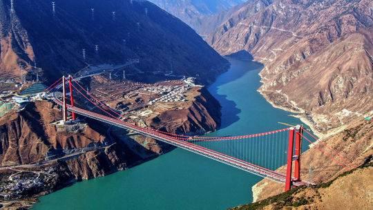 大渡河桥.jpg