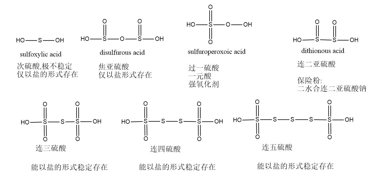 硫的含氧酸-2.png