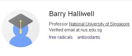 Barry Halliwell1.jpg