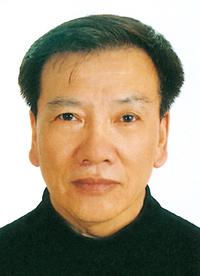 刘嘉麒 院士,中国科学院 地学部.jpg
