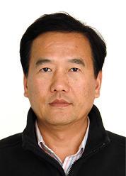 王晓东(Xiaodong Wang),中国科学院 外籍院士.jpg