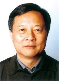 陈霖 院士,中国科学院 生命科学和医学学部.jpg