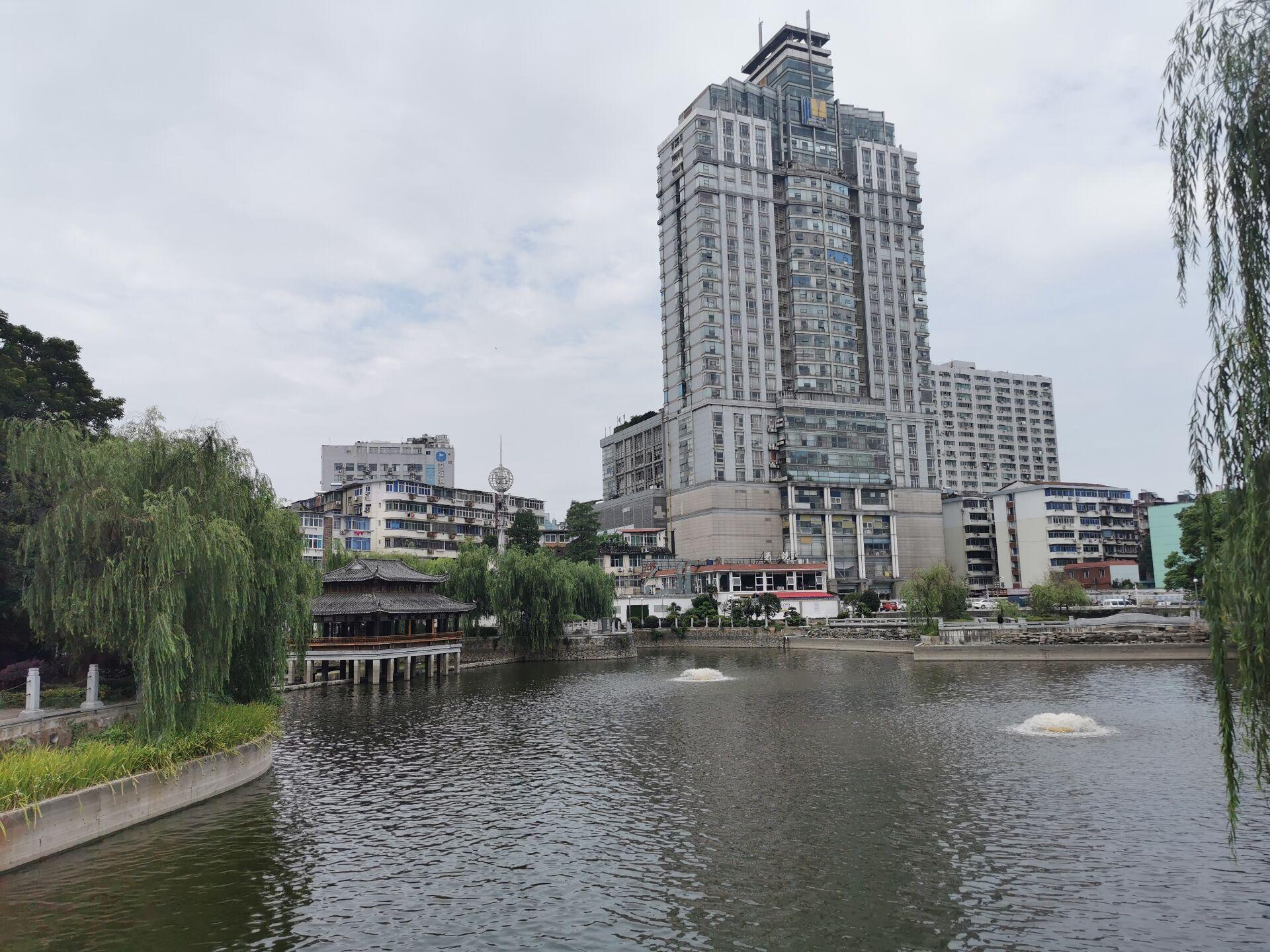 南昌之孺子亭公园06.jpg