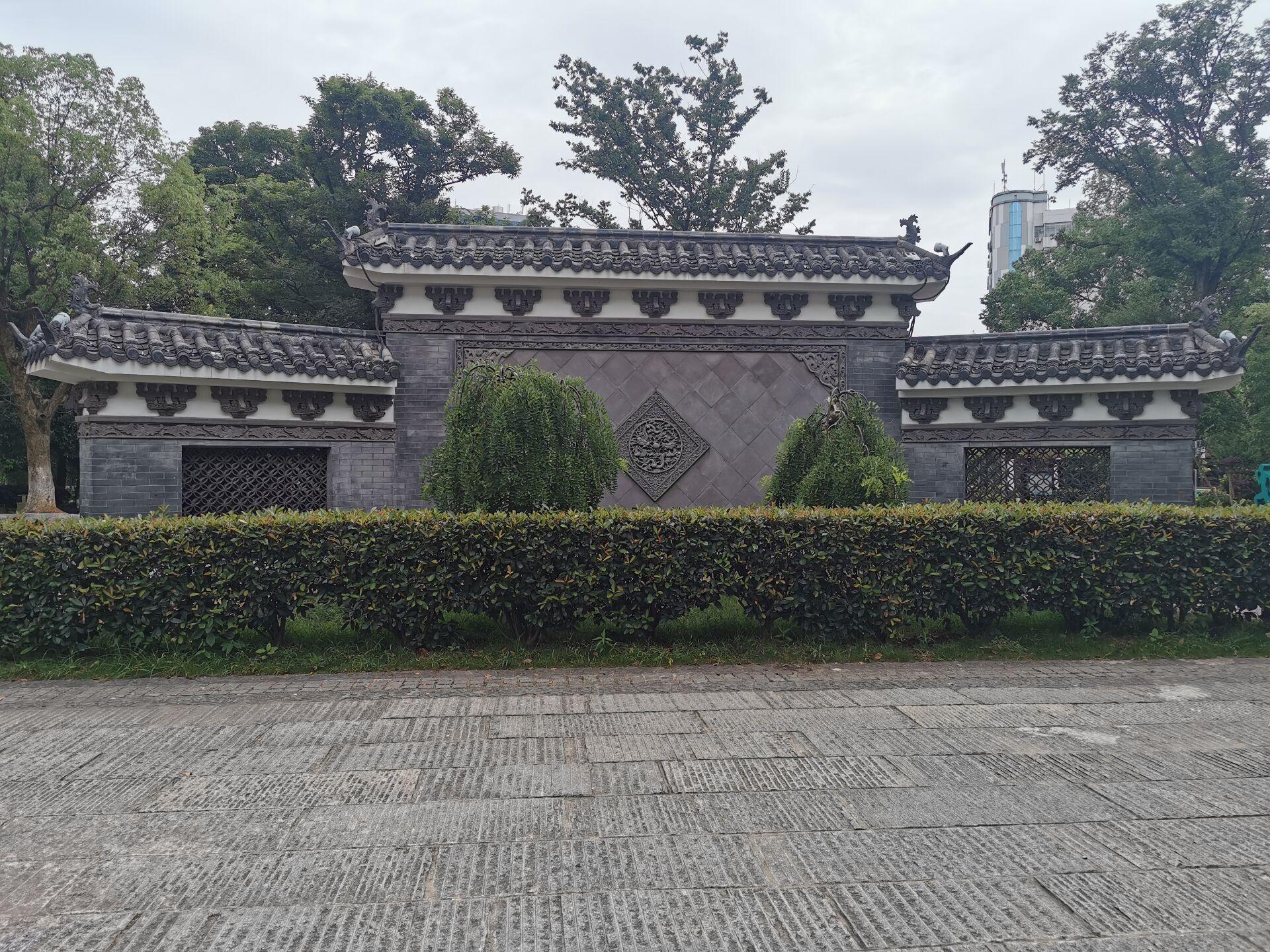 南昌之孺子亭公园09.jpg