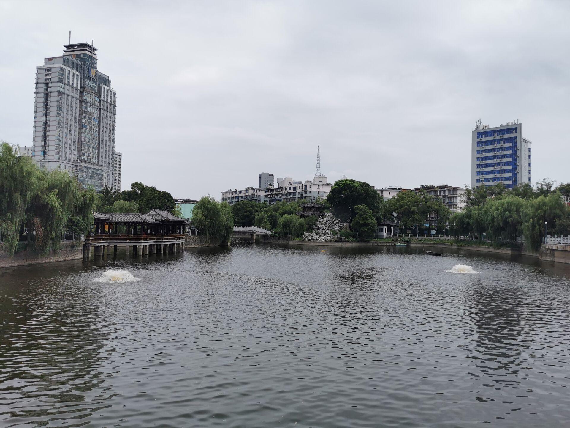 南昌之孺子亭公园14.jpg