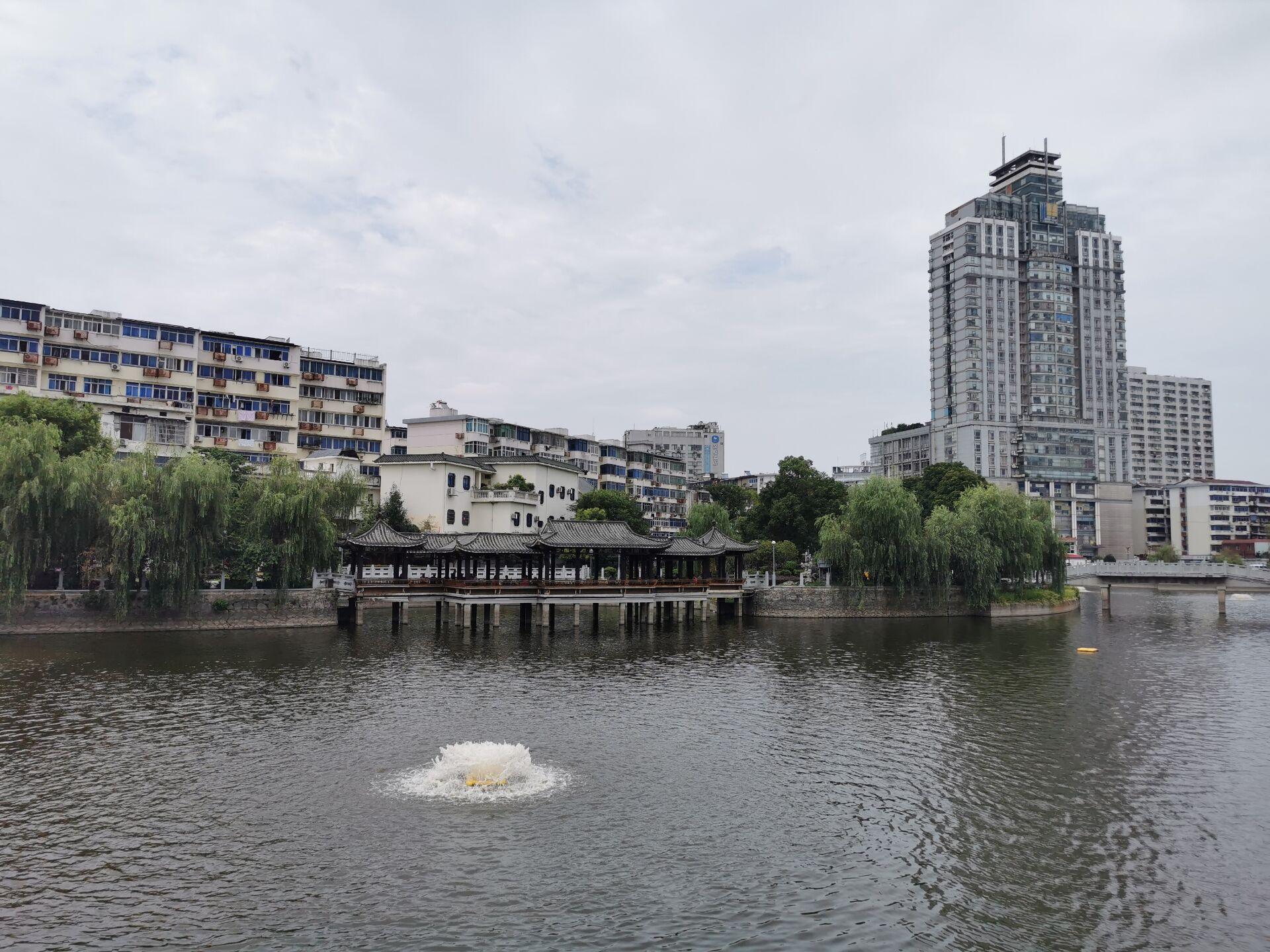 南昌之孺子亭公园15.jpg
