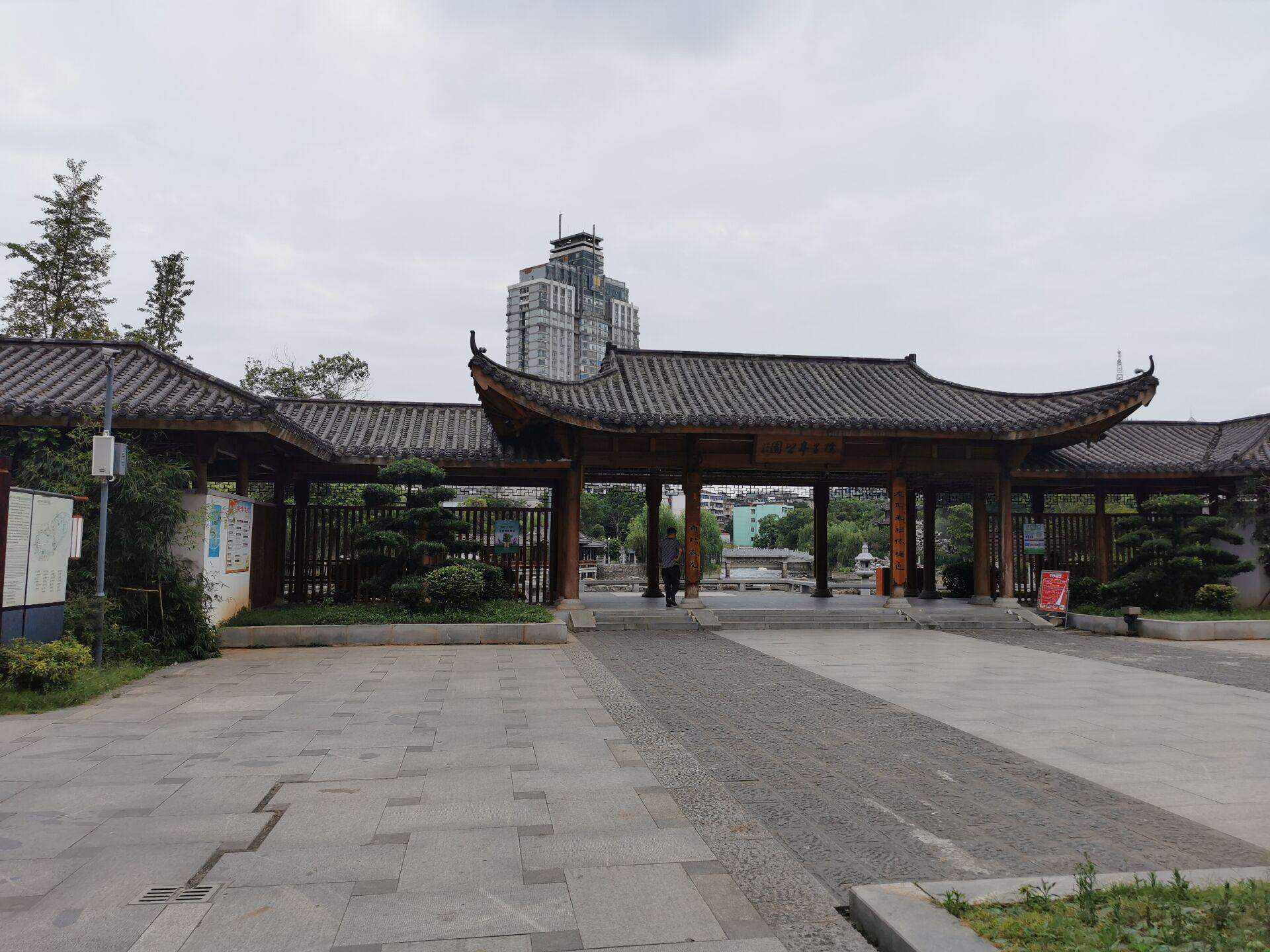 南昌之孺子亭公园19.jpg