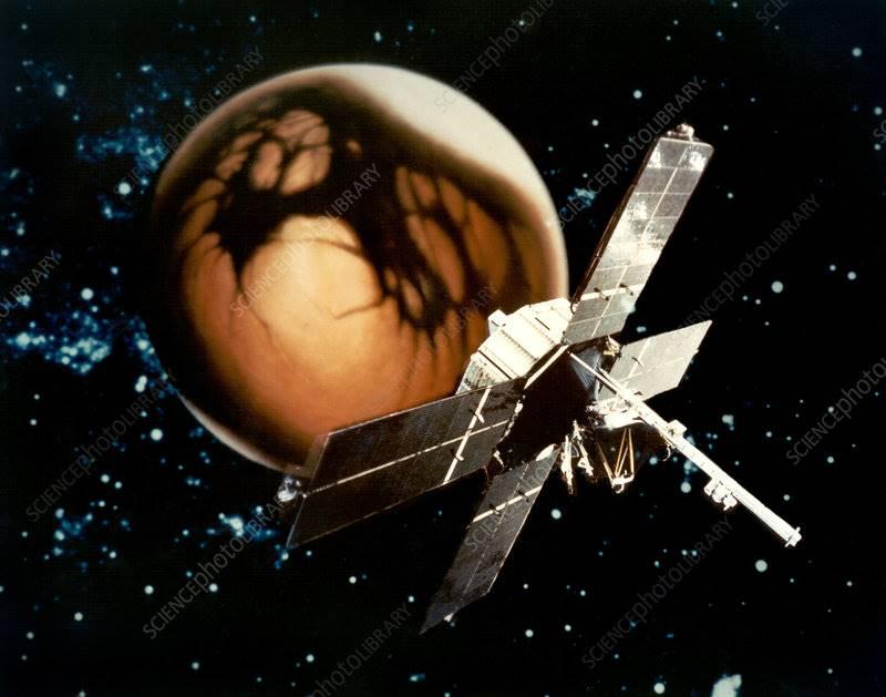 掩星3.jpg