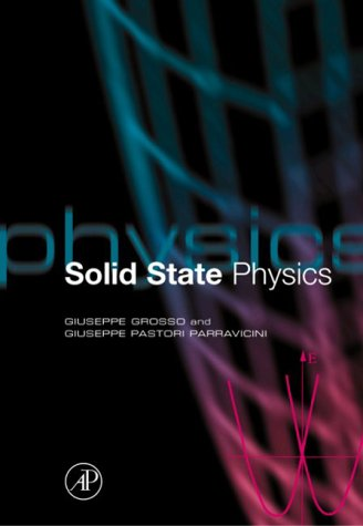 TO INTRODUCTION STATE SOLID PHYSICS KITTEL