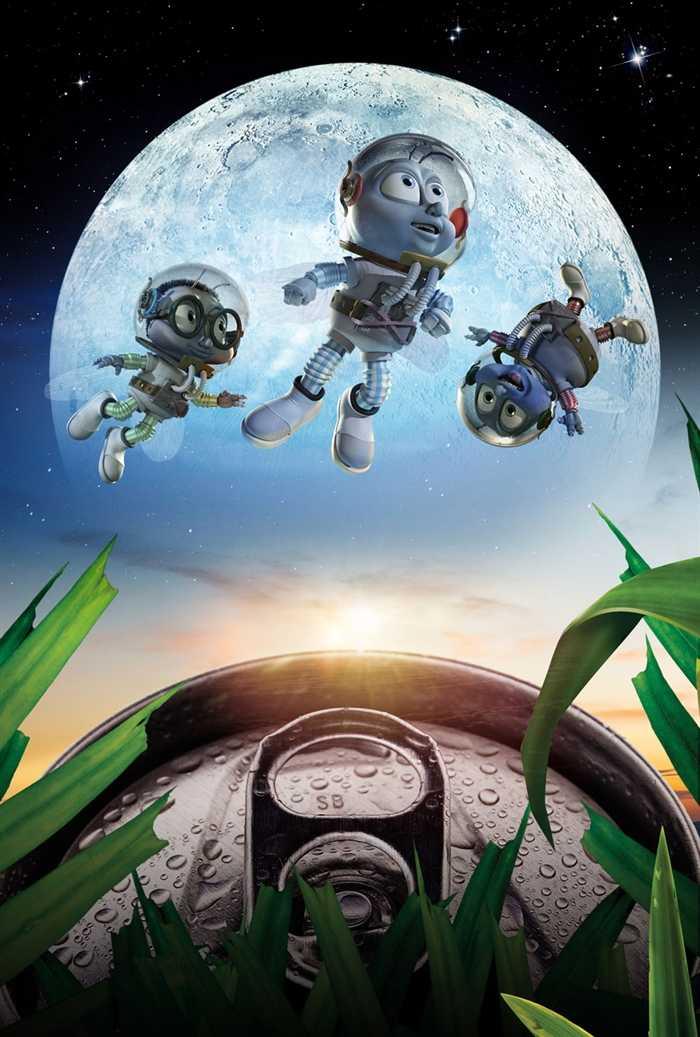当许多人梦想着飞向太空的时候,不少其他种类的动物和植物已经和航天员一起飞向了太空。最近,有两只飞上太空的蜘蛛成为了航天明星,因为它们在太空失重的情况下也能结网。其实,在航天的历史上,升上太空的动物远比人多得多。相信在不久的将来,我们去太空旅游的时候,也能带上自己心爱的宠物一起上太空。    太空结网蜘蛛成为航天新秀   如果没有其他动物陪伴,漫漫的太空旅程很快就会变成很枯燥的一件事情。因此,科学家不断让一些动物上天,利用它们进行一些科学研究,也让太空之旅变得更加生动一些。最近,跟随航天飞机升空的两只